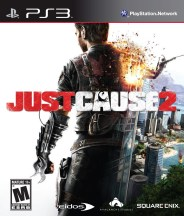 just_cause_2_ps3_esrb