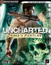 uncharted_drakes_fortune_2007