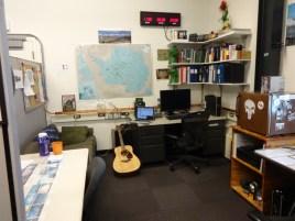Met Office 2