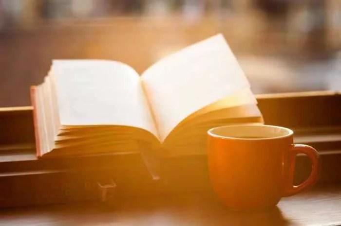 10 книг, которые перевернут вашу жизнь!