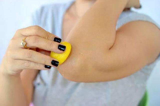 elbows | Не игнорируйте эти сигналы организма! Симптомы, которые нельзя игнорировать!