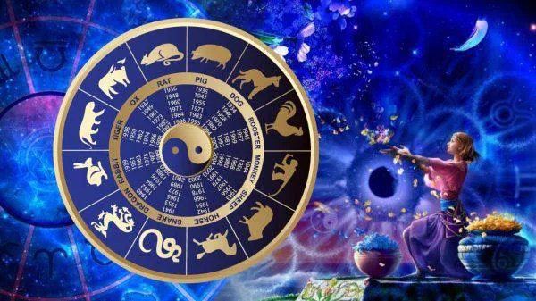 7 основных правил каждого знака Зодиака!