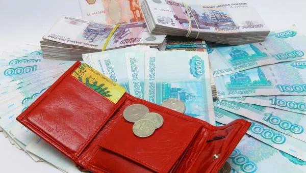 mini-zagovoryi-na-koshelek | Народные приметы, которые притянут деньги в ваш дом!