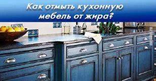kitchen | Главная