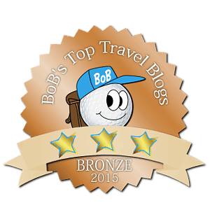 Blogger-Award-Star-3