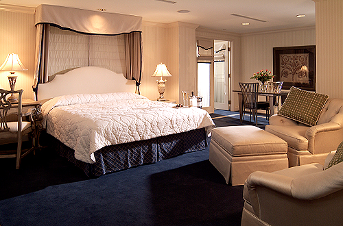 Hipmunk Hotel ~ Best Boutique Hotels in Ohio
