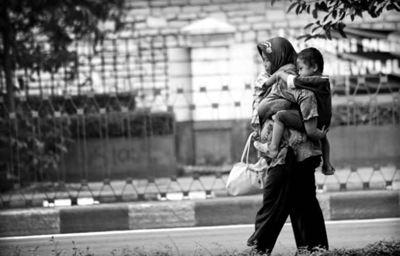 Contoh Ceramah Singkat tentang Ibu