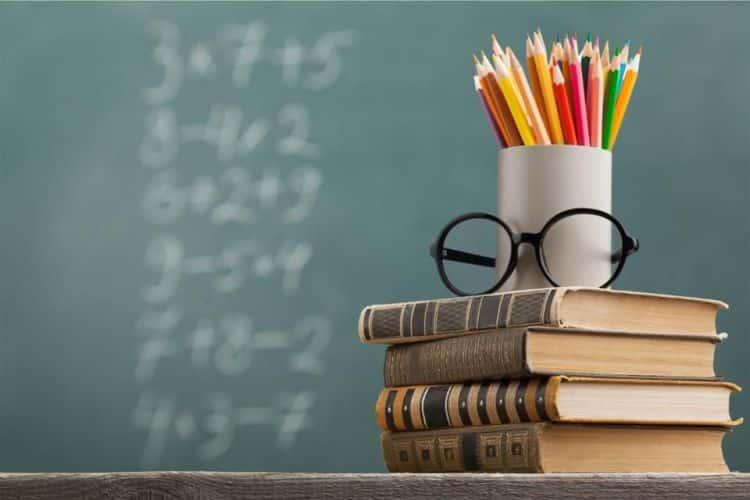 Contoh Dialog Interaktif tentang Pendidikan