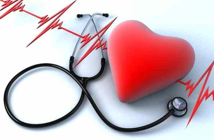 Contoh Pidato Singkat Tentang Kesehatan
