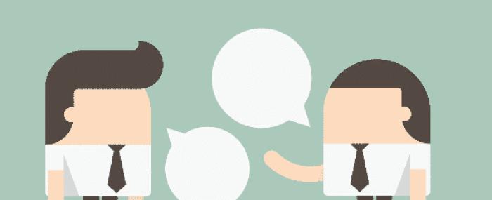 Contoh Teks Dialog Interaktif Singkat