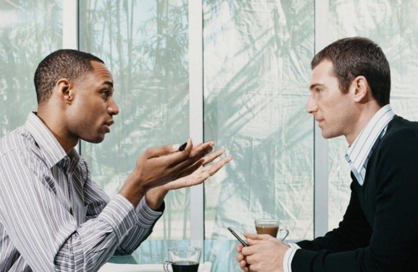 10 Contoh Dialog Interaktif Singkat Dengan Kesimpulan Acara Tv Tv One