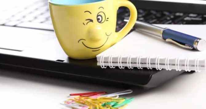 Tips cara Membuat CV yang Menarik Agar Diterima di Perusahaan yang Diinginkan