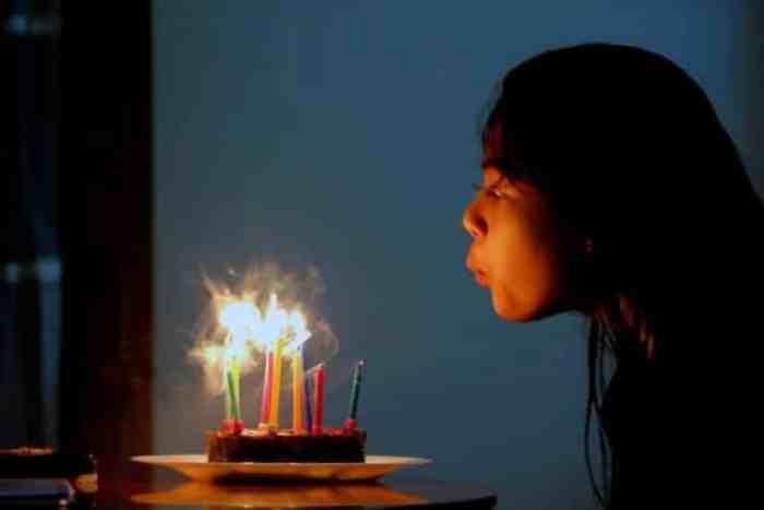 Ucapan Ulang Tahun Untuk Diri Sendiri 7