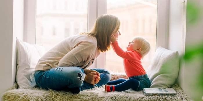 Ucapan Ulang Tahun Untuk Ibu 2