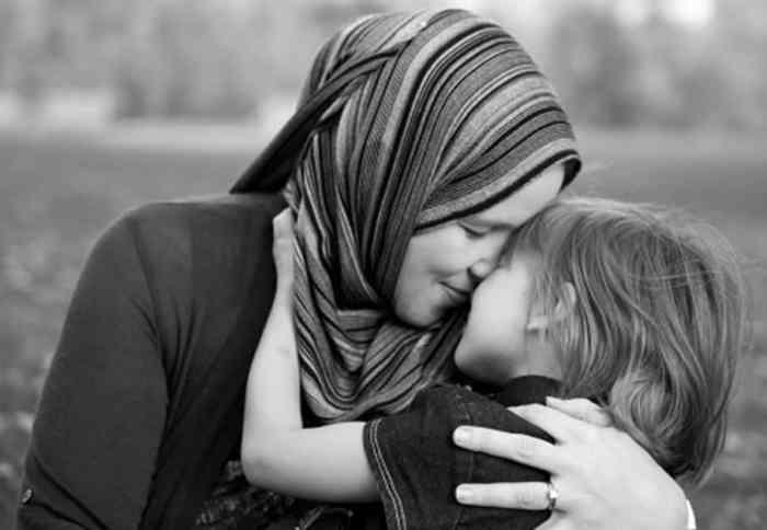 Ucapan Ulang Tahun Untuk Ibu 3