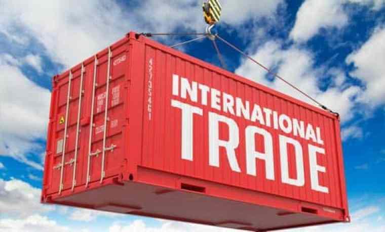 Faktor Terjadinya Perdagangan Internasional