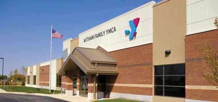Apa itu YMCA