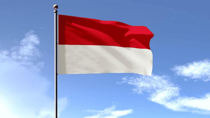 Faktor Pengangkatan Bahasa Melayu Menjadi Bahasa Indonesia