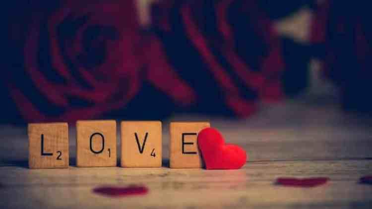 Kumpulan Pantun Cinta