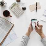 Contoh Artikel yang Benar dengan Berbagai Topik atau Permasalahan Agar Anda Lebih Paham