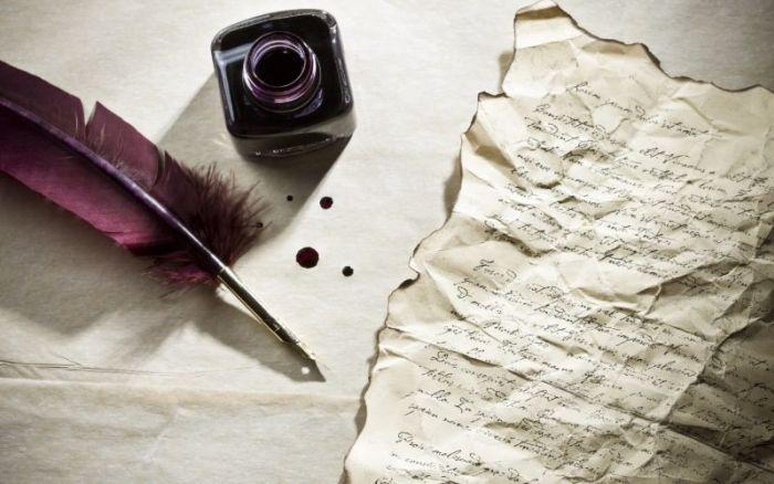Puisi Roman Picisan tentang Kehidupan Masa SMA