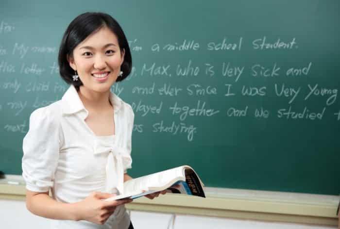 Tahap yang Dilalui dalam Penelitian Tindakan Kelas
