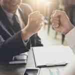 Tips Menyusun Proposal Kegiatan