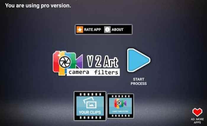 V2ART