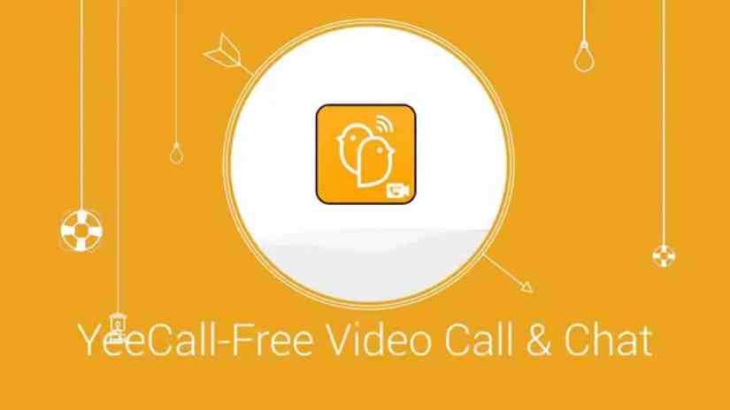 YEE CALL