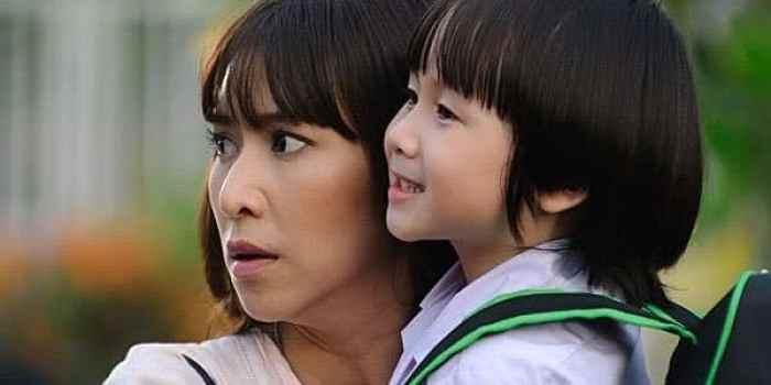 Film Horor Terbaik, Ladda Land (2011)