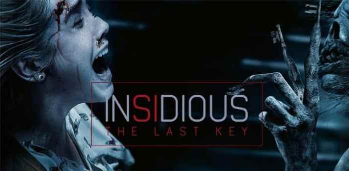 Film Horor Terbaik, The Last Key (2017)