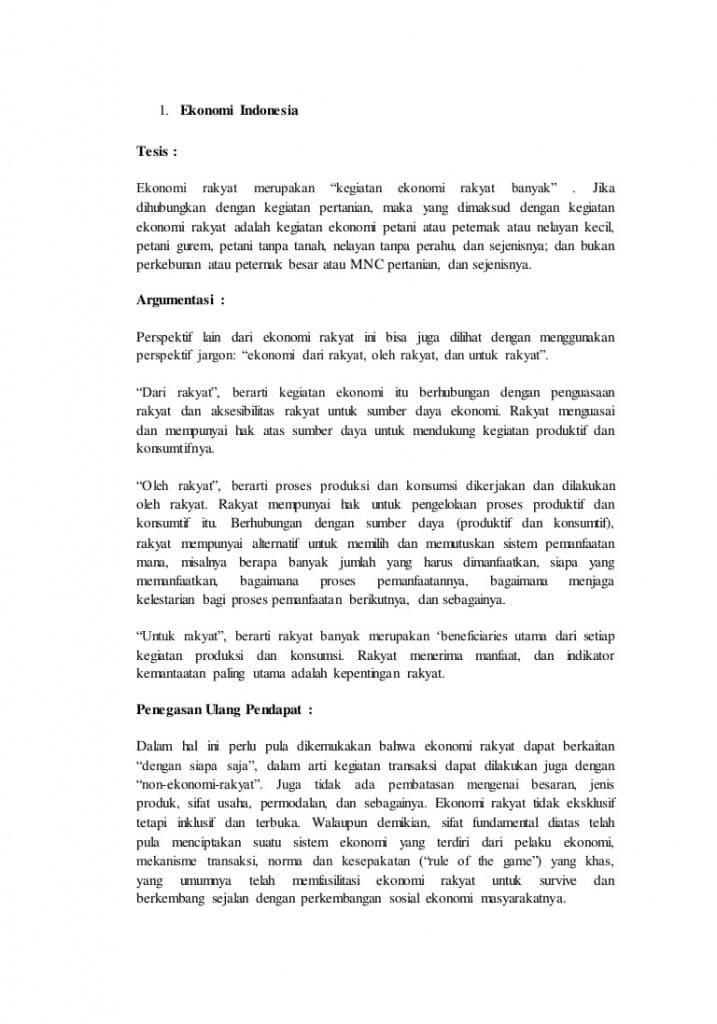 Teks Eksposisi Tentang Kesehatan : eksposisi, tentang, kesehatan, Eksposisi, (Pengertian, Contohnya, Terlengkap)