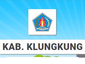 Pendaftaran Online PPDB SMP Negeri Kabupaten Klungkung