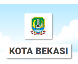 Pendaftaran Online PPDB SMP Negeri Kota Bekasi