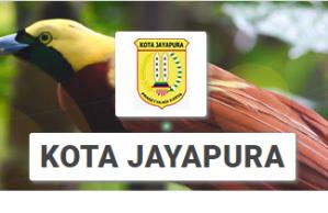 Pendaftaran Online PPDB SMP Negeri Kota Jayapura