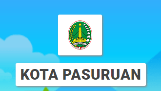 Pendaftaran Online PPDB SMP Negeri Kota Pasuruan