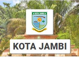 Pendaftaran Online PPDB SMP Negeri Kota Jambi