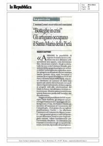 LaRepubblica30 11 13 copia