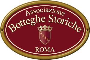 Botteghe Storiche di Roma