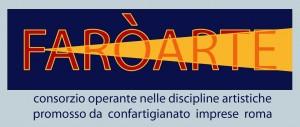 FaroArte