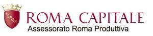 Assessorato Attività Produttive Roma Capitale
