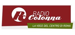 radiocolonna - Made in Rome