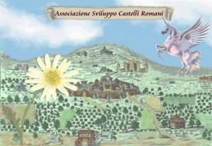 Associazione Sviluppo Castelli Romani