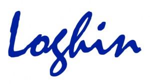 Loghin