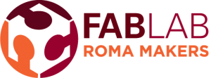 fab lab Roma Makers