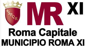 Municipio XI Roma Capitale