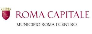 Municipio I Centro Storico Roma Capitale