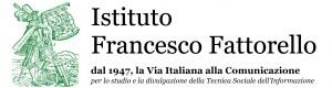 Istituto-Fattorello