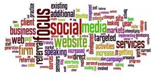 wordle-marketing-trends-201011