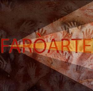 il logo FaròArte